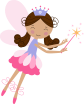Fairy_Parties_Children_entertainers_sydney