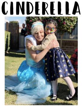 Cinderella_kids_parties_sydney_entertainment.png