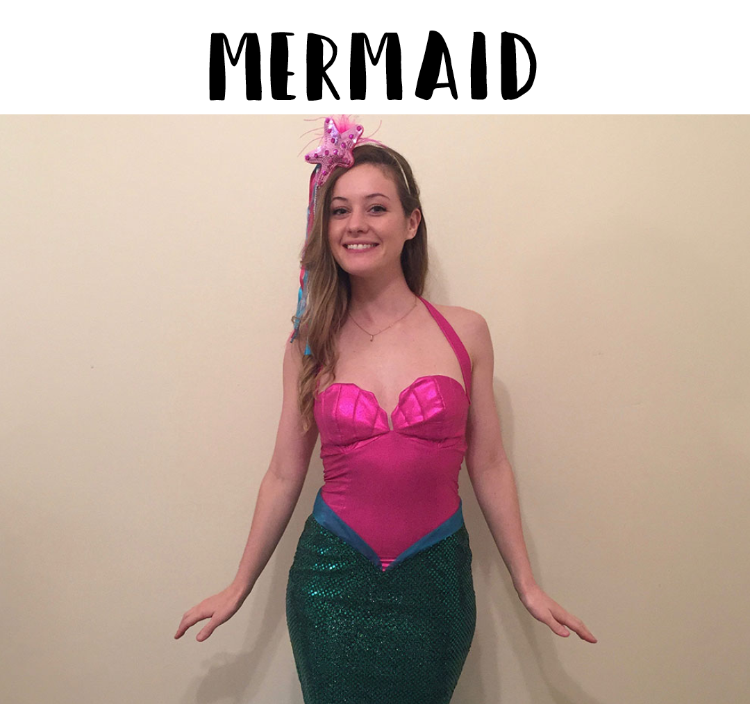 Mermaid Kids Party Entertainment with Best Entertainers in Sydney